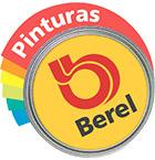 berel-logo-inicio-01