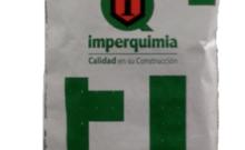 impermeabilizantes-sellokote-lito-01