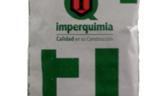 impermeabilizantes-sellokote-rplug-polvo-l-01
