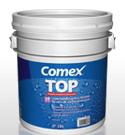 impermeabilizantes-ailamientos-termicos-top-total-10-an%cc%83os-fotosensible-01