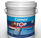 impermeabilizantes-ailamientos-termicos-top-total-5-an%cc%83os-fotosensible-01