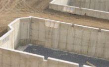 impermeabilizante-cementoso-sistema-cementosos-2