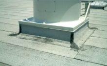 impermeabilizante-cementoso-sistema-cementosos