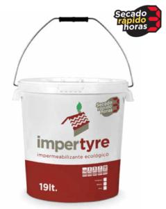 impermeabilizantes-impertyre-secado-rapido